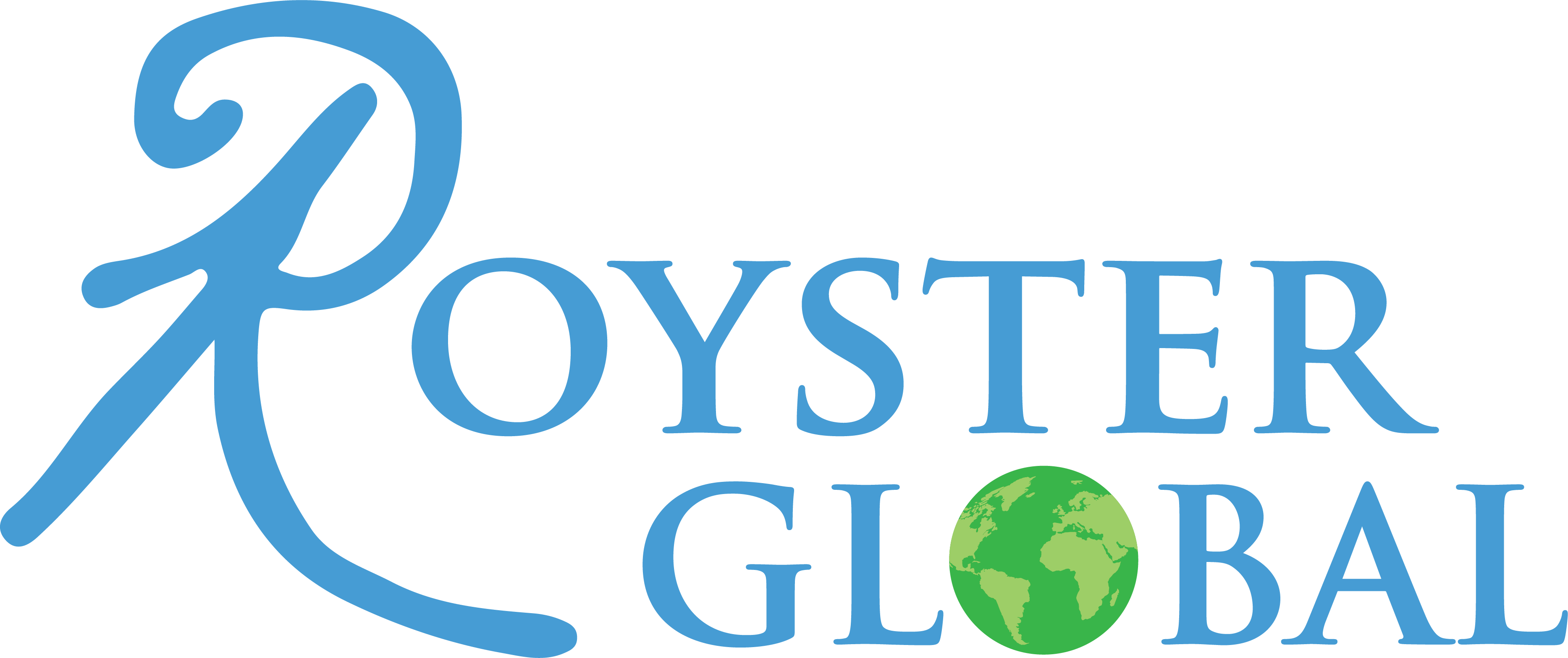Royster Global